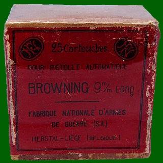 Details about  /Vintage Shotgun Shell Box 12 GAUGE  Peters Target  Load Empty
